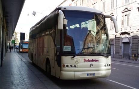 Noleggio pullman Cagliari - NOLAUTOBUS noleggioa autobus e ...